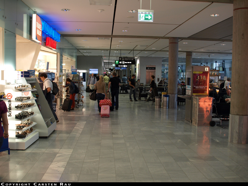 http://www.carstenrau.de/diverses/TripReports/20100827-30/20100827-30-TripReport-005.jpg