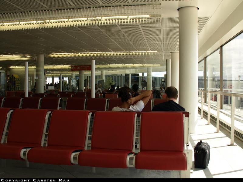 http://www.carstenrau.de/diverses/TripReports/20100827-30/20100827-30-TripReport-038.jpg