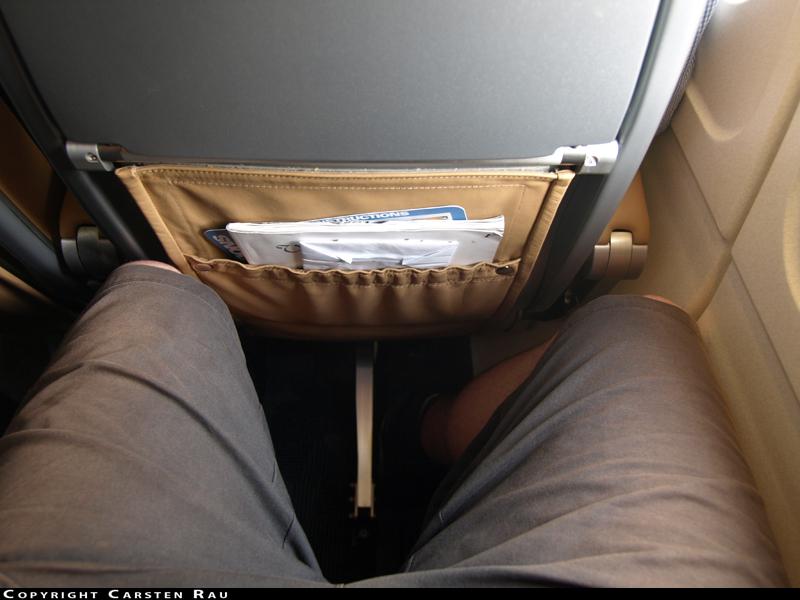 http://www.carstenrau.de/diverses/TripReports/20100827-30/20100827-30-TripReport-051.jpg