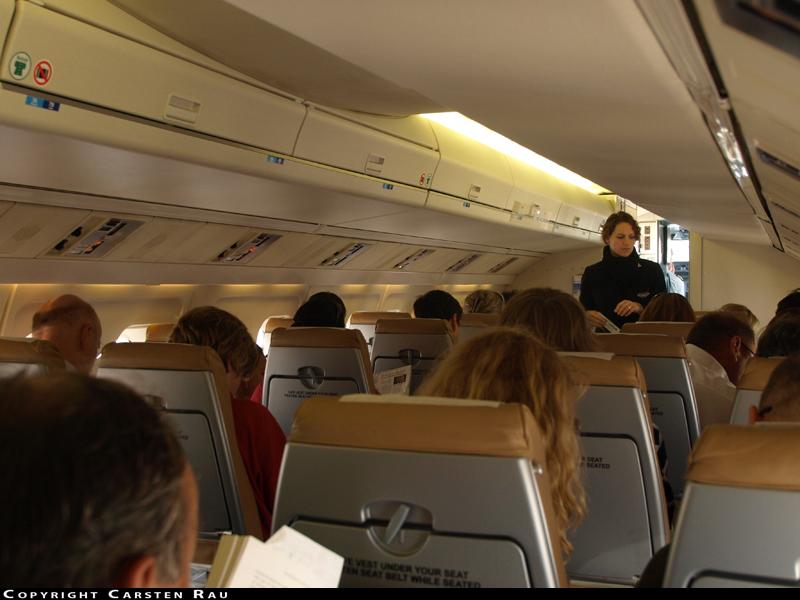 http://www.carstenrau.de/diverses/TripReports/20100827-30/20100827-30-TripReport-052.jpg