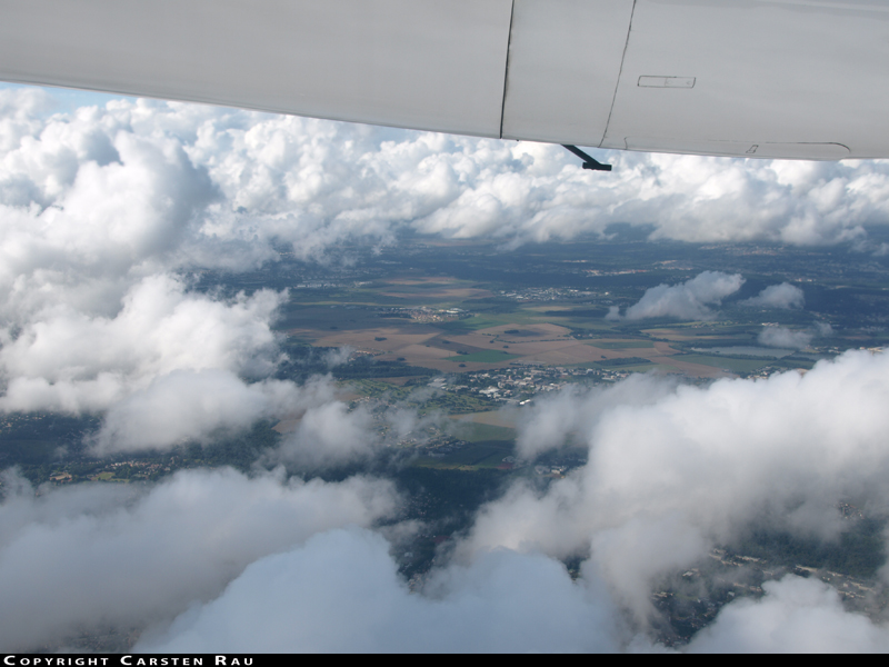 http://www.carstenrau.de/diverses/TripReports/20100827-30/20100827-30-TripReport-067.jpg