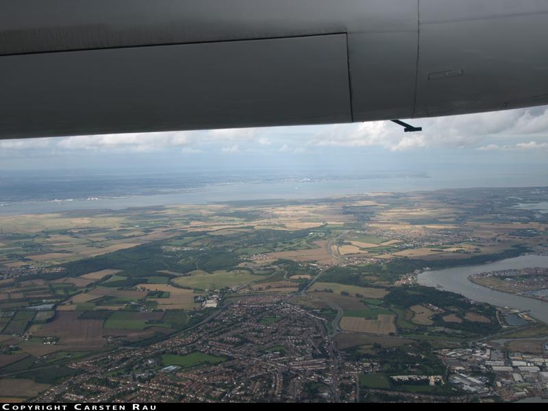 http://www.carstenrau.de/diverses/TripReports/20100827-30/20100827-30-TripReport-075.jpg