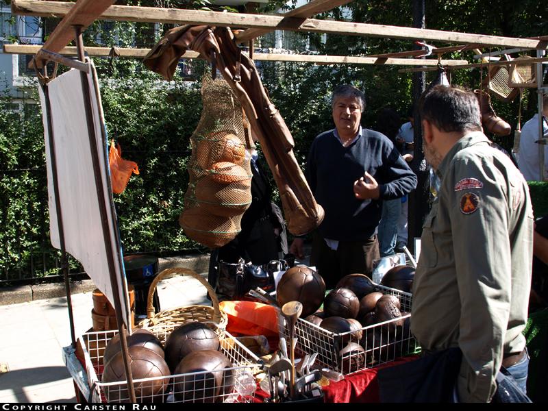 http://www.carstenrau.de/diverses/TripReports/20100827-30/20100827-30-TripReport-113.jpg