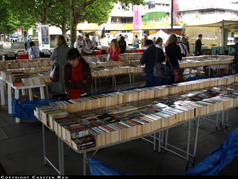 http://www.carstenrau.de/diverses/TripReports/20100827-30/20100827-30-TripReport-279.jpg