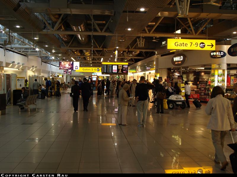 http://www.carstenrau.de/diverses/TripReports/20100827-30/20100827-30-TripReport-345.jpg