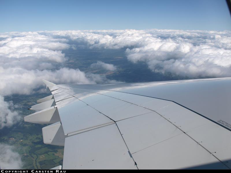 http://www.carstenrau.de/diverses/TripReports/20100827-30/20100827-30-TripReport-387.jpg