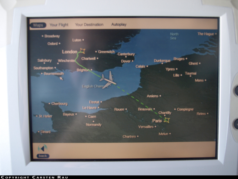 http://www.carstenrau.de/diverses/TripReports/20100827-30/20100827-30-TripReport-389.jpg