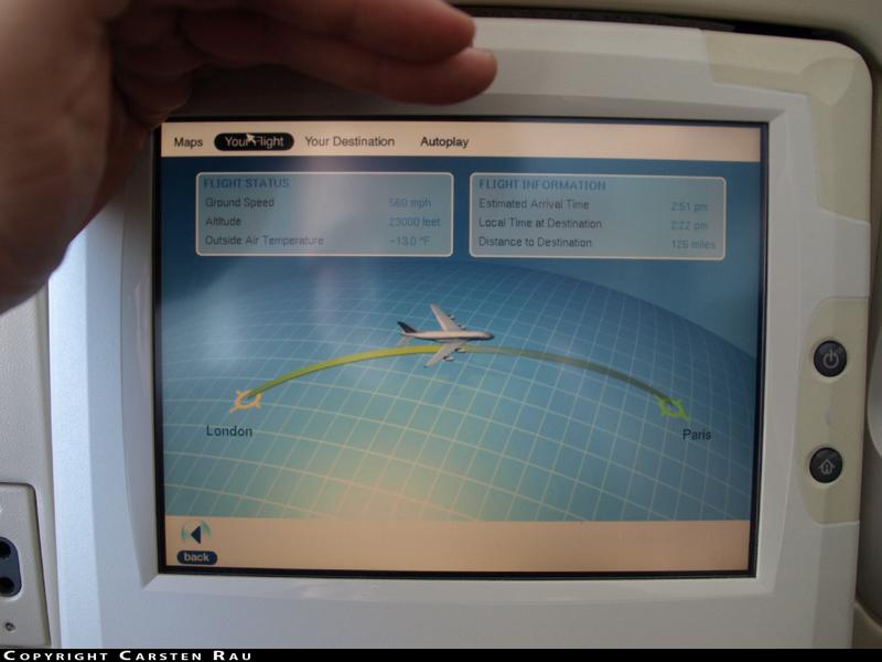 http://www.carstenrau.de/diverses/TripReports/20100827-30/20100827-30-TripReport-390.jpg