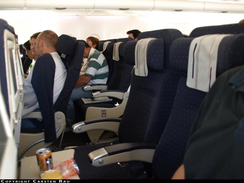 http://www.carstenrau.de/diverses/TripReports/20100827-30/20100827-30-TripReport-394.jpg