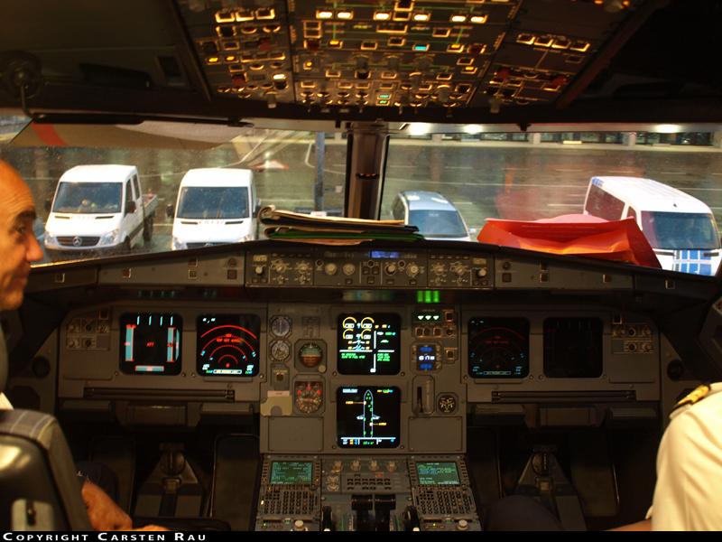 http://www.carstenrau.de/diverses/TripReports/20100827-30/20100827-30-TripReport-446.jpg