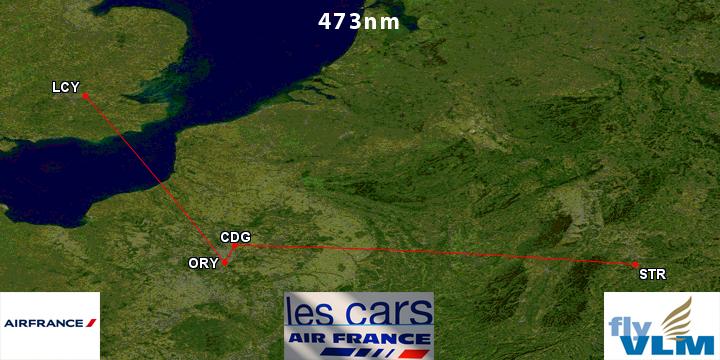 http://www.carstenrau.de/diverses/TripReports/20100827-30/hinflug.jpg